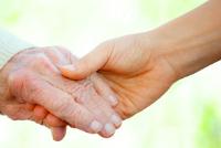 traitement choc traumatique et des états de stress